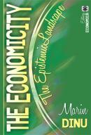The Economicity. The Epistemic Landscape, Marin Dinu, 2016