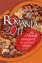 România 2011: starea economică în malaxorul crizei