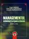 Managementul schimbării organizaționale, ediția a treia