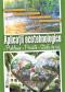 Aplicații ecotehnologice. Probleme. Proiecte. Studii de caz