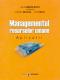 Managementul resurselor umane: aplicații