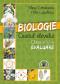 Biologie. Caietul elevului. Clasa a V-a. Evaluare