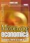 Modelare economică. Concepte, teorie și studii de caz