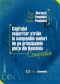 Capitalul majoritar străin în companiile-noduri de pe principalele piețe din România - Compendiu