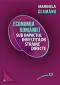 Economia României sub impactul investițiilor străine directe