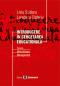 Introducere în cercetarea educațională: teorie, metodologie, management