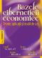 Bazele ciberneticii economice. Teorie, aplicații și studii de caz