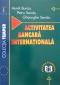 Activitatea bancară internațională