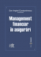 Management financiar în asigurări