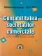 Contabilitatea societăților comerciale