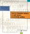 Control financiar intern și audit intern la entitățile publice
