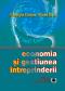 Economia și gestiunea întreprinderii