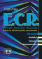 E.C.R. Efficient Consumer Response - Răspuns eficient pentru consumator: strategii, politici, tehnici, instrumente