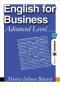 English for business: advanced level