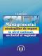 Managementul strategiilor de export la nivel național, sectorial și regional