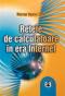 Rețele de calculatoare în era Internet