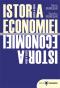 Istoria economiei, ediția a doua