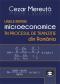 Unele repere microeconomice în procesul de tranziție din România