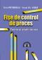 Fișe de control de proces: teorie și studii de caz
