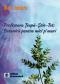 Profesoara Țeapă-Știe-Tot: Botanică pentru mici și mari