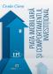 Piața imobiliară și comportamentul investițional
