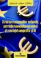 Structura economiilor naționale, serviciile knowledge-intensive și avantajul competitiv al UE