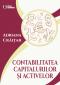 Contabilitatea capitalurilor și activelor