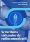 Securitatea sistemelor de radiocomunicații