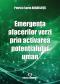 Emergența afacerilor verzi prin activarea potențialului uman