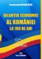 Bilanțul economic al României la 100 de ani