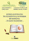 Geneza și evoluția învățământului superior din România – în date statistice