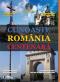 Cunoaște România centenară