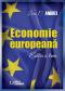 Economie europeană. Ediția a treia
