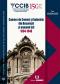 Camera de Comerț și Industrie din București și oamenii săi 1864-1948