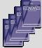 Theoretical and Applied Economics (Economie Teoretică și Aplicată) abonament 2020 (4 numere)