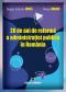 20 de ani de reformă a administrației publice în România