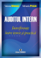 Auditul intern. Interferențe între teorie și practică