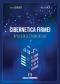 Cibernetica firmei: aplicații și studii de caz