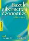 Bazele ciberneticii economice, ediția a treia