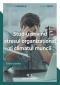 Studiu privind stresul organizațional și climatul muncii