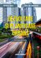 Dezvoltare și planificare urbană