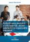 Perfecționarea motivării și a flexicurității  muncii salariaților în organizațiile românești