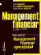 Management financiar, ediția a doua. Volumul III - Management financiar operațional