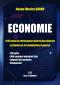 Economie. 1415 itemi de antrenament pentru bacalaureat și admiterea în învățământul superior