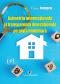 Asimetria informațională și transparența investițională pe piața imobiliară