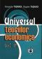 Universul teoriilor economice, volumul II
