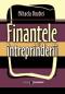 Finanțele întreprinderii