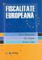 Fiscalitate europeană