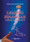 Leasing financiar: realitate și perspectivă