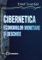 Cibernetica economiilor monetare și deschise